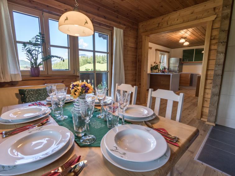 Ferienhaus Bad Aussee In Bad Aussee At8990101 Interhome