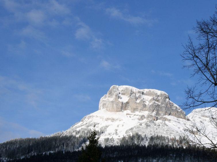 Sommersberg - Chalet - Bad Aussee