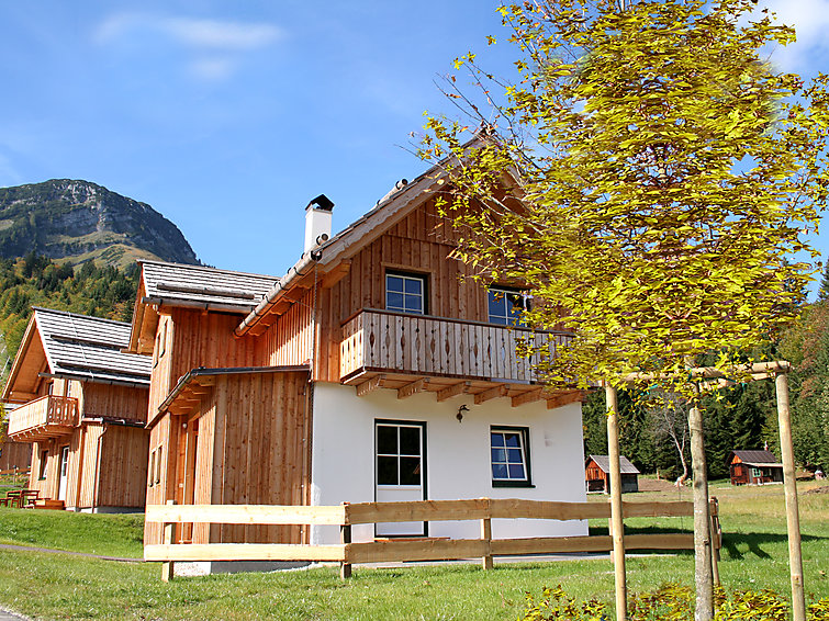 Alpen Parks - 4