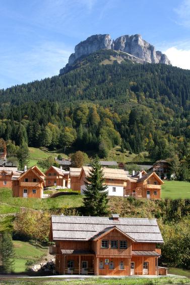 Alpen Parks - 5