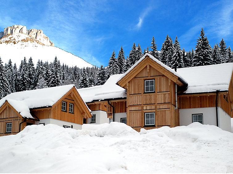 Alpen Parks - 7