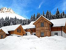 Altaussee - Vakantiehuis Alpen Parks