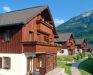 Picture 9 exterior - Apartment ****Grundlsee, Grundlsee
