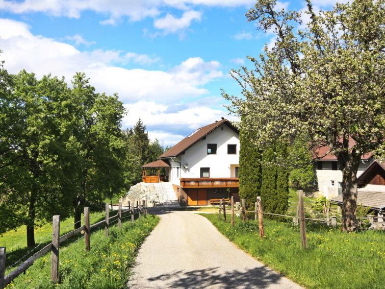 Berg - Slide 2