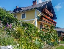 Pischeldorf - Apartment Messner