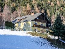 Pischeldorf - Apartamento Messner