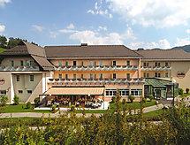 Keutschach am See - Appartement Hafnersee
