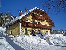 Bleiburg - Ferienwohnung Huber