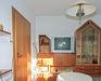 Foto 6 interieur - Appartement Silvie, Pörtschach am Wörthersee