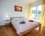 Foto 4 interieur - Appartement Seeblick, Pörtschach am Wörthersee