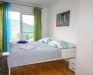 Foto 6 interieur - Appartement Seeblick, Pörtschach am Wörthersee