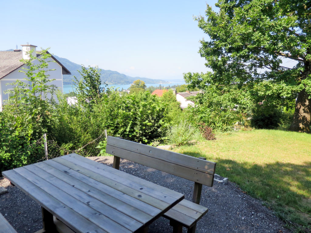 Holiday apartment Meran (PTS120) (106446), Pörtschach am Wörther See, Wörthersee, Carinthia, Austria, picture 11