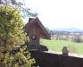 Image 21 extérieur - Maison de vacances Reserl, Velden am Wörthersee