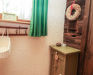 Foto 8 interieur - Vakantiehuis Reserl, Velden am Wörthersee