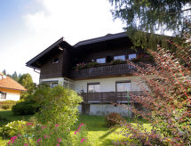 Velden am Wörthersee - Appartement Brugger