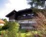 Apartment Brugger, Velden am Wörthersee, Summer