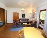 Picture 2 interior - Apartment Brugger, Velden am Wörthersee