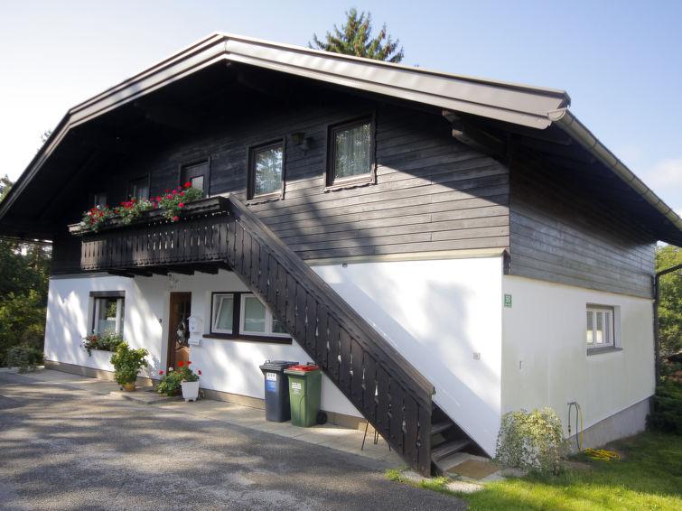 Brugger - Apartment - Velden am Wörthersee