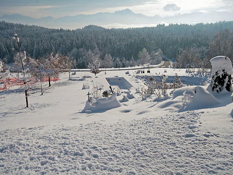 Slide3 - Carinthia