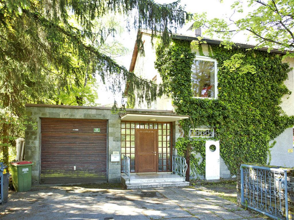 Holiday house Wohnung Johannik (VEL190) (989070), Velden am Wörther See, Wörthersee, Carinthia, Austria, picture 2