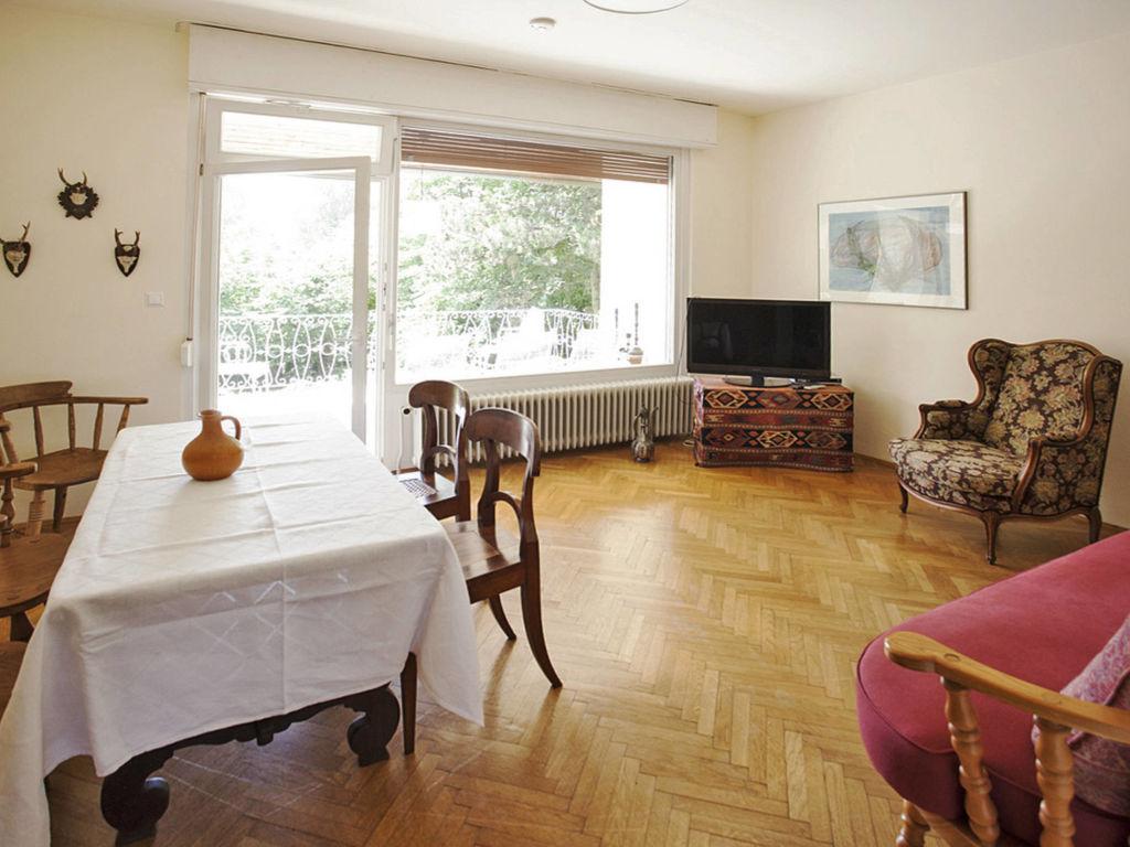 Holiday house Wohnung Johannik (VEL190) (989070), Velden am Wörther See, Wörthersee, Carinthia, Austria, picture 6