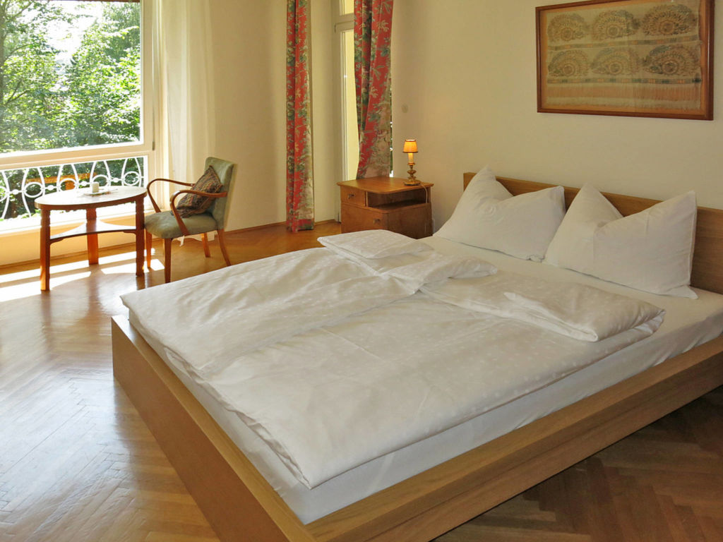 Holiday house Wohnung Johannik (VEL190) (989070), Velden am Wörther See, Wörthersee, Carinthia, Austria, picture 8
