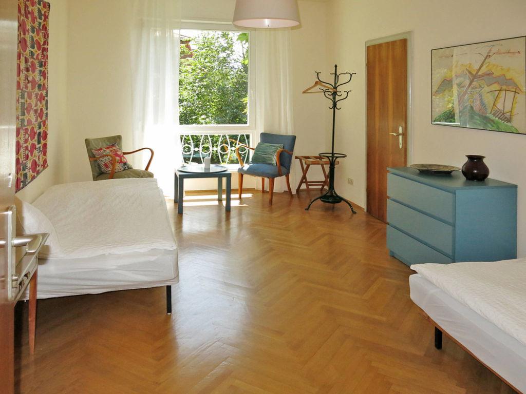 Holiday house Wohnung Johannik (VEL190) (989070), Velden am Wörther See, Wörthersee, Carinthia, Austria, picture 9