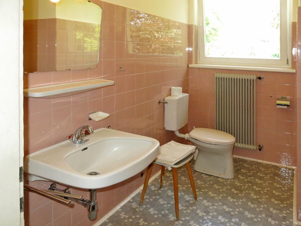 Holiday house Wohnung Johannik (VEL190) (989070), Velden am Wörther See, Wörthersee, Carinthia, Austria, picture 11