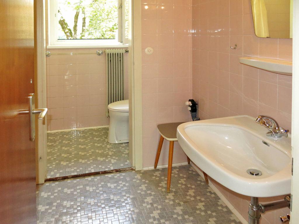 Holiday house Wohnung Johannik (VEL190) (989070), Velden am Wörther See, Wörthersee, Carinthia, Austria, picture 13