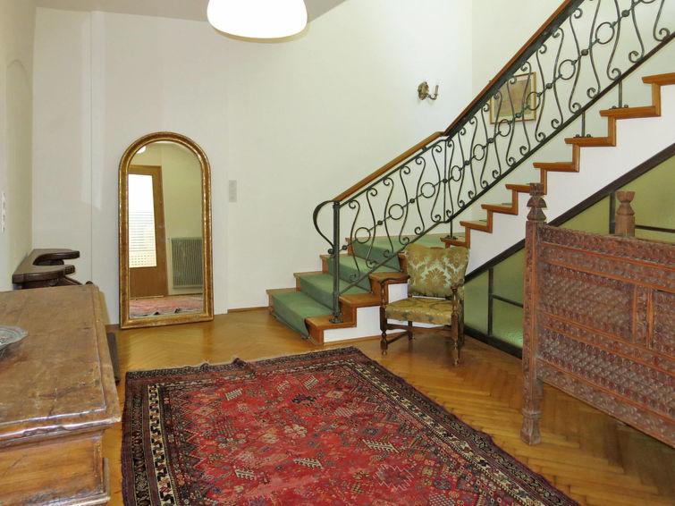 Wohnung Johannik - Slide 12