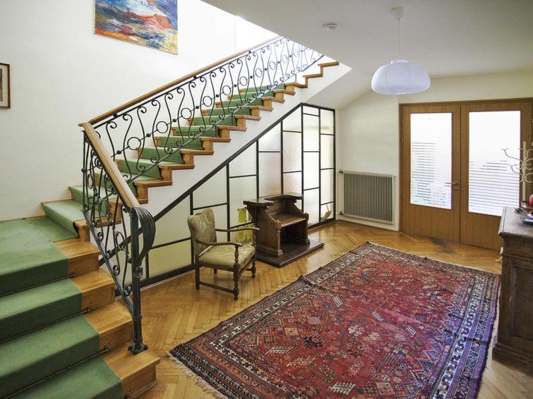 Wohnung Johannik - Slide 11