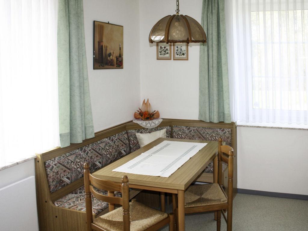 Maison de vacances Wiegele (VEL235) (870258), St. Egyden, Wörthersee, Carinthie, Autriche, image 7