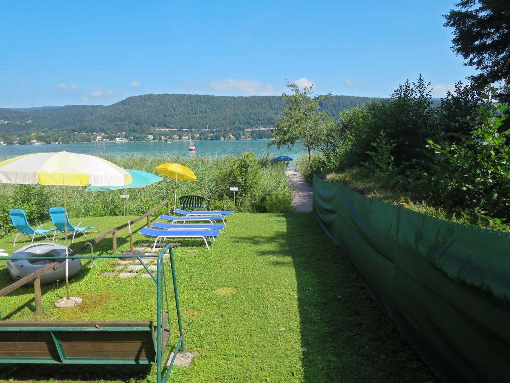 Ferienwohnung Schellander (VEL150) (105170), Velden am Wörther See, Wörthersee, Kärnten, Österreich, Bild 10