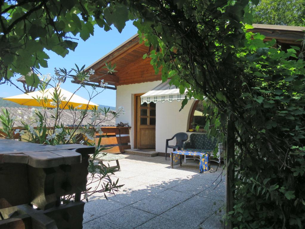 Maison de vacances Schellander (VEL156) (106053), Velden am Wörther See, Wörthersee, Carinthie, Autriche, image 3