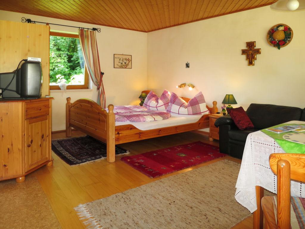 Maison de vacances Schellander (VEL156) (106053), Velden am Wörther See, Wörthersee, Carinthie, Autriche, image 4
