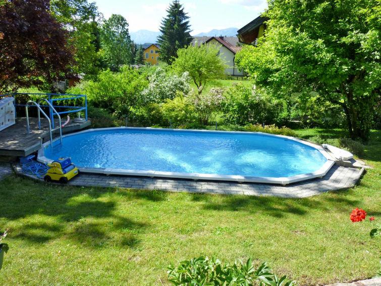 Haus Lippitsch - Slide 2
