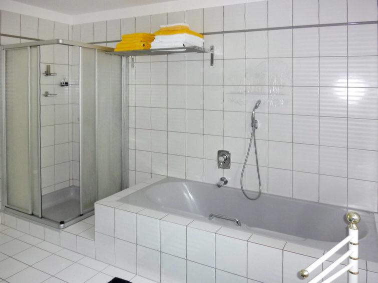 Haus Lippitsch - Slide 10