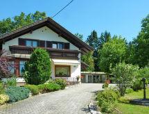 Haus Lippitsch (VEL240)