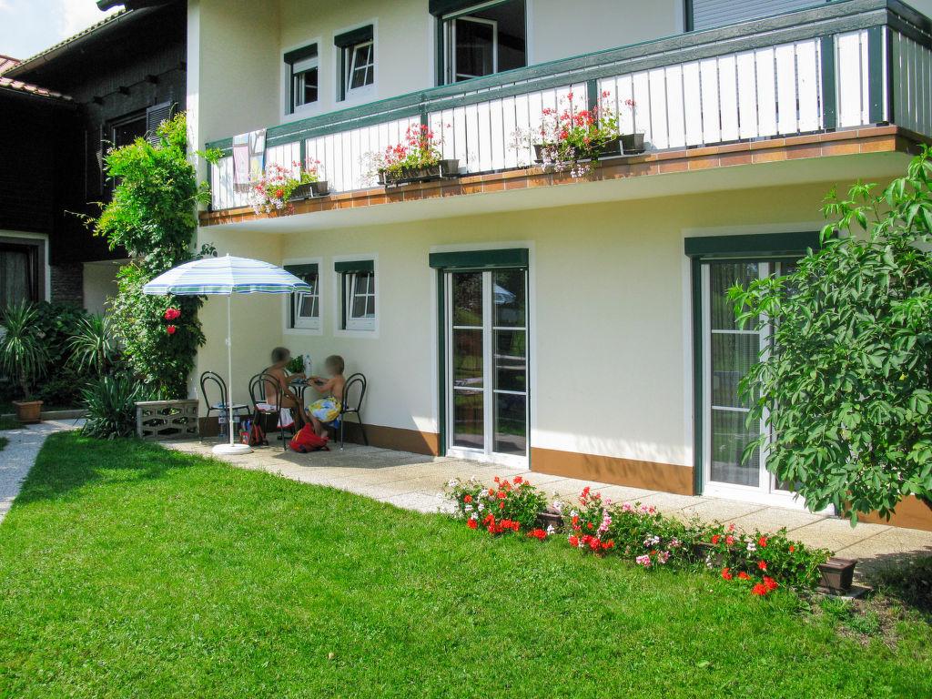 Ferienwohnung Römerschlucht (VEL210) (326809), Velden am Wörther See, Wörthersee, Kärnten, Österreich, Bild 5