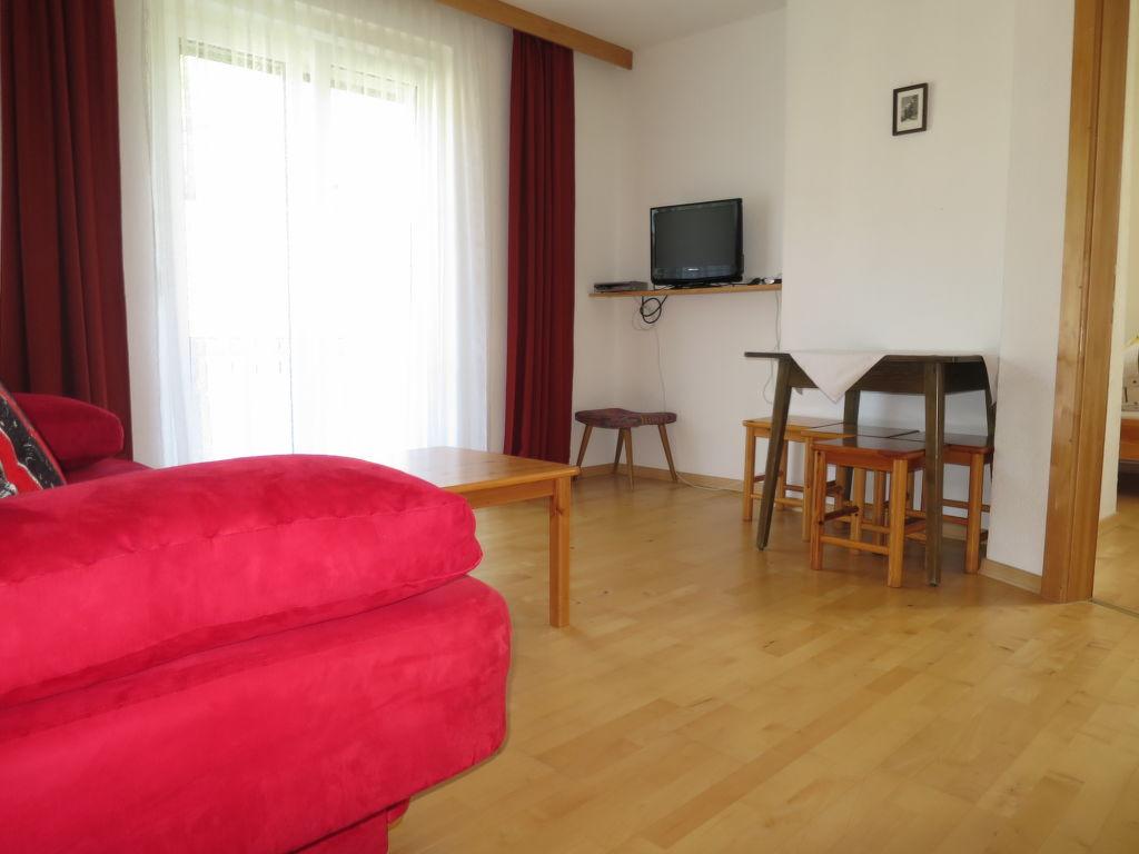 Appartement de vacances Römerschlucht (VEL211) (326810), Velden am Wörther See, Wörthersee, Carinthie, Autriche, image 2