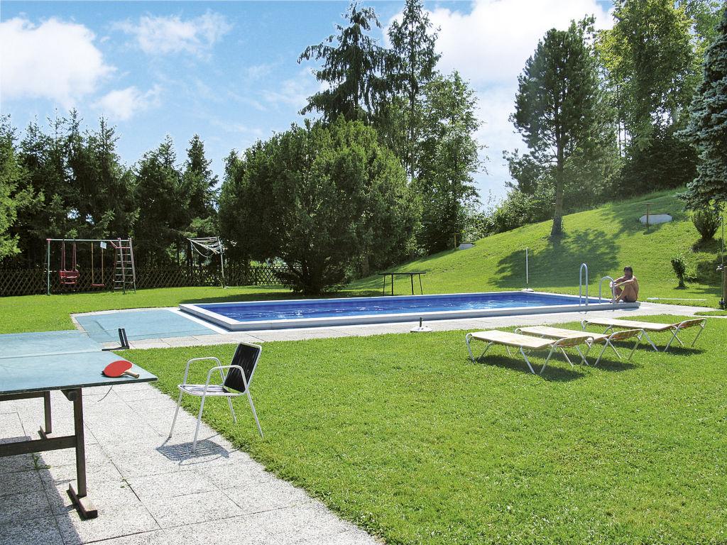 Appartement de vacances Römerschlucht (VEL212) (326811), Velden am Wörther See, Wörthersee, Carinthie, Autriche, image 11