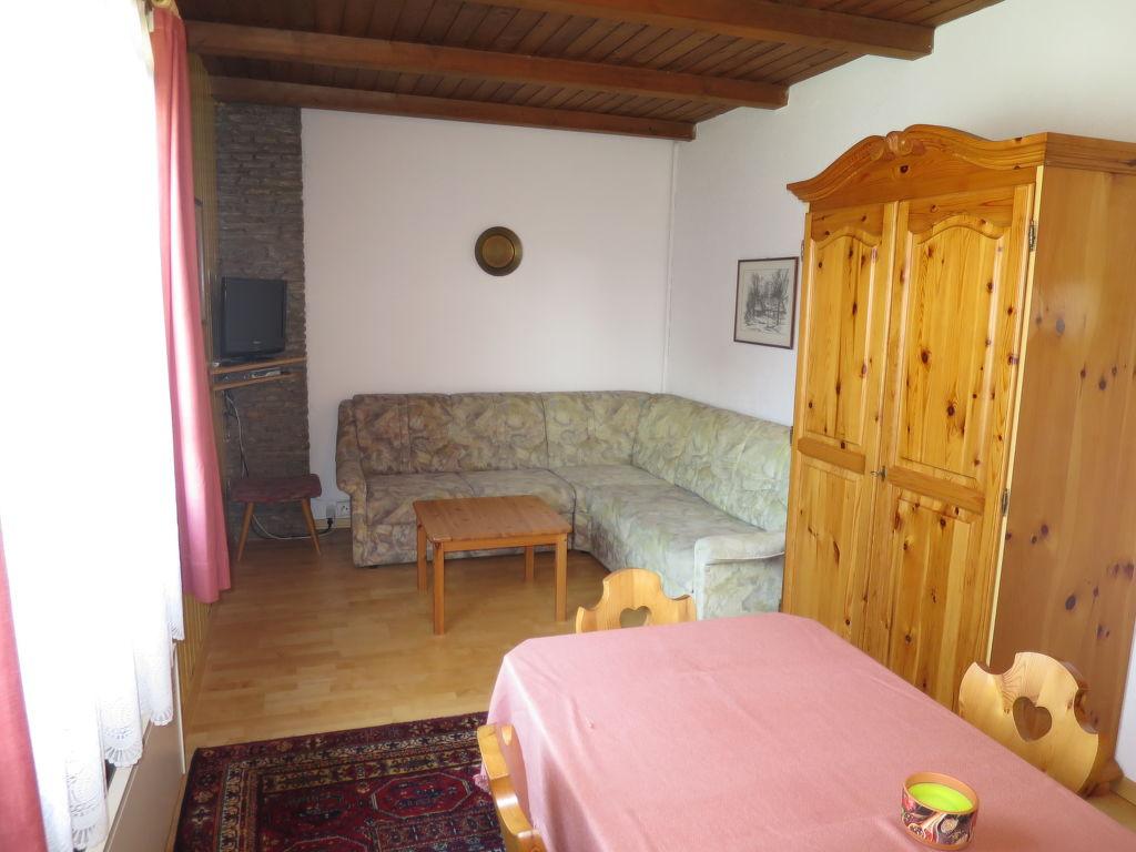 Appartement de vacances Römerschlucht (VEL210) (326811), Velden am Wörther See, Wörthersee, Carinthie, Autriche, image 2