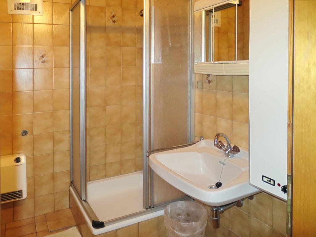Appartement de vacances Römerschlucht (VEL212) (326811), Velden am Wörther See, Wörthersee, Carinthie, Autriche, image 5