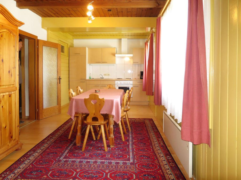 Holiday apartment Römerschlucht (VEL212) (326811), Velden am Wörther See, Wörthersee, Carinthia, Austria, picture 6