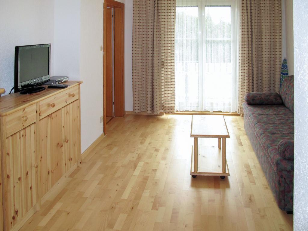 Appartement de vacances Römerschlucht (VEL210) (696717), Velden am Wörther See, Wörthersee, Carinthie, Autriche, image 2
