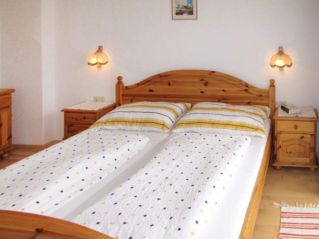 Appartement de vacances Römerschlucht (VEL210) (696717), Velden am Wörther See, Wörthersee, Carinthie, Autriche, image 3