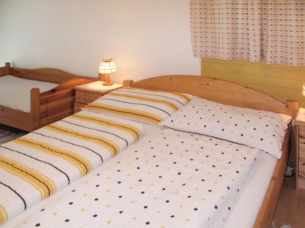 Appartement de vacances Römerschlucht (VEL214) (696718), Velden am Wörther See, Wörthersee, Carinthie, Autriche, image 2