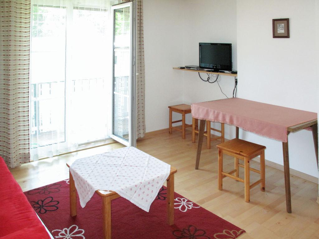 Appartement de vacances Römerschlucht (VEL214) (696718), Velden am Wörther See, Wörthersee, Carinthie, Autriche, image 3