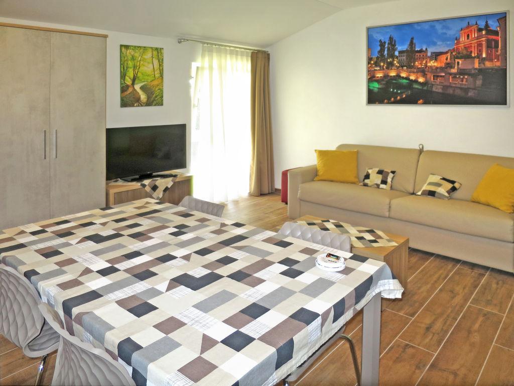 Appartement de vacances Römerschlucht (VEL216) (2028073), Velden am Wörther See, Wörthersee, Carinthie, Autriche, image 3