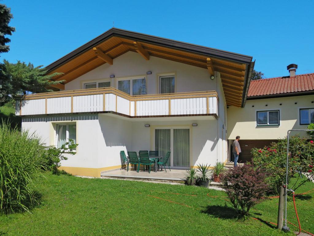 Appartement de vacances Römerschlucht (VEL216) (2028073), Velden am Wörther See, Wörthersee, Carinthie, Autriche, image 6